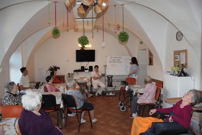 czd-kanaan-spolocenska-miestnost