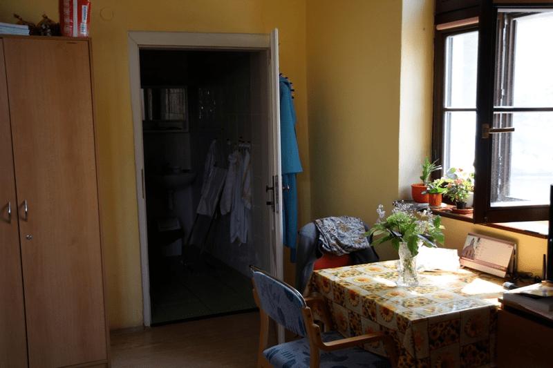 czd-kanaan-izba