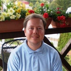 Michal Bojo, pomocný opatrovateľ