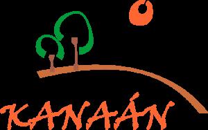 kanaan logo