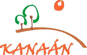 kanaan-titulne-logo